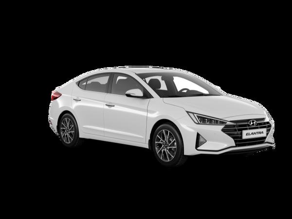 Кредит на Hyundai Elantra Новая от 3,9%: Хендай Элантра Новая в кредит - КУПИТЬ-АВТО, Калуга.